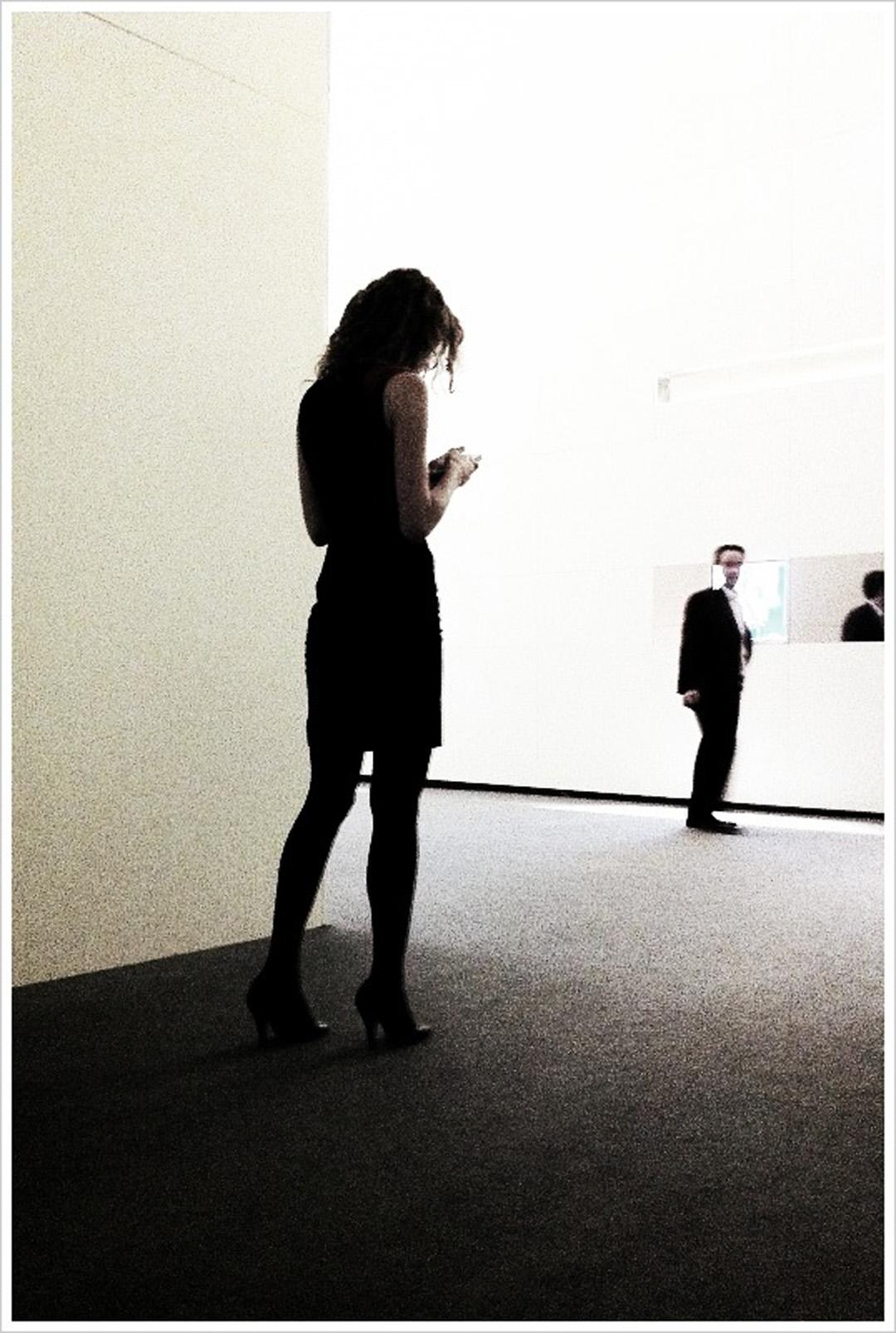 https://www.pasqualeformisano.com/wp-content/uploads/2006/09/foto-1-1.jpg