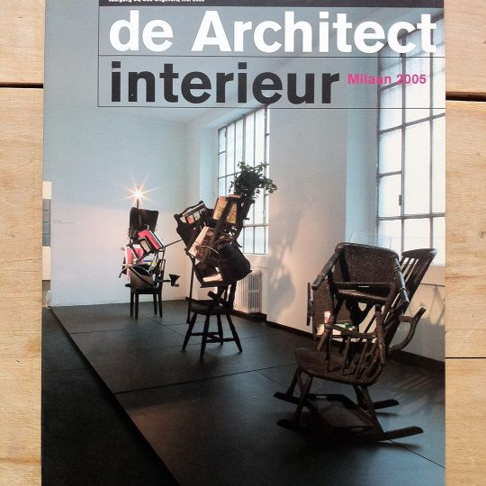 https://www.pasqualeformisano.com/wp-content/uploads/2016/11/01_de_architect_01-1-540x540.jpg