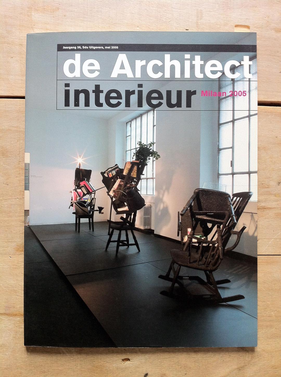 01_de_architect_01-1.jpg
