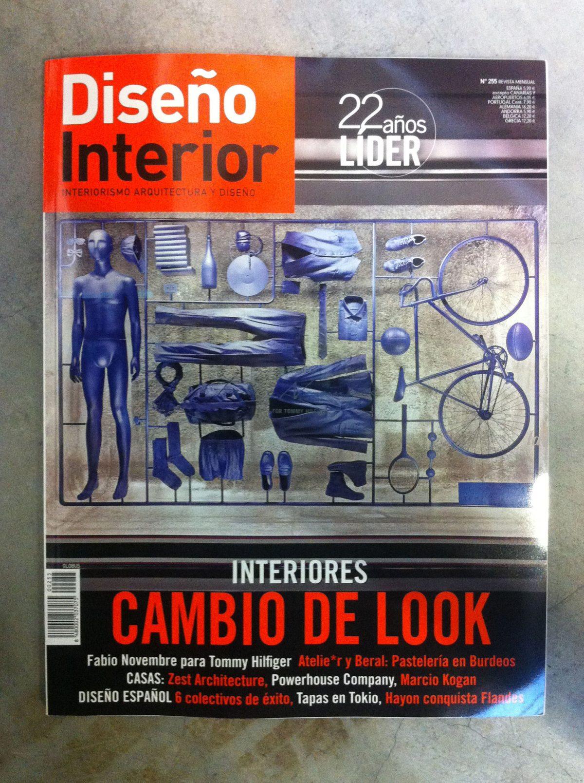 13_Diseno_Interior-copia-1200x1607.jpg
