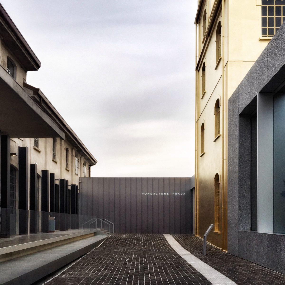 KVADRAT_Fondazione_Prada_00-1200x1200.jpg