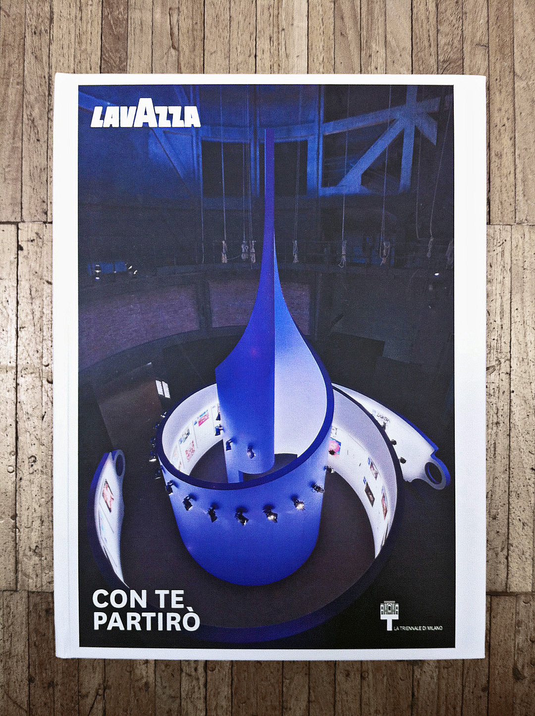 Lavazza_01.jpg