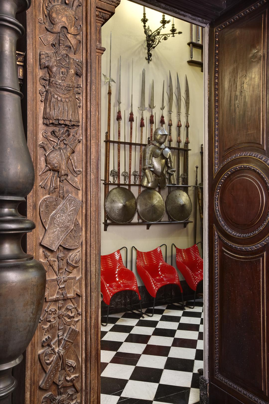 https://www.pasqualeformisano.com/wp-content/uploads/2016/11/Museo_Bagatti_Valsecchi_01.jpg