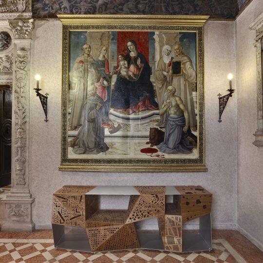 https://www.pasqualeformisano.com/wp-content/uploads/2016/11/Museo_Bagatti_Valsecchi_02-540x540.jpg