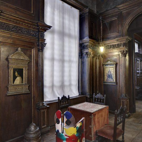 https://www.pasqualeformisano.com/wp-content/uploads/2016/11/Museo_Bagatti_Valsecchi_05-540x540.jpg