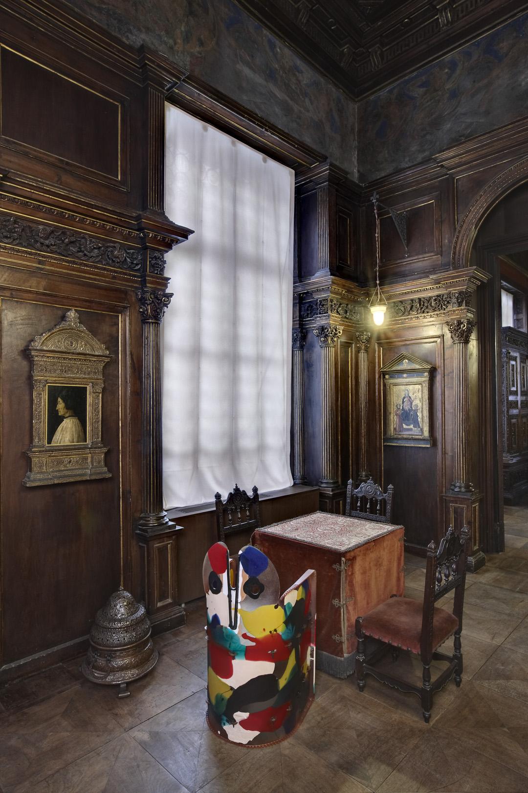 https://www.pasqualeformisano.com/wp-content/uploads/2016/11/Museo_Bagatti_Valsecchi_05.jpg