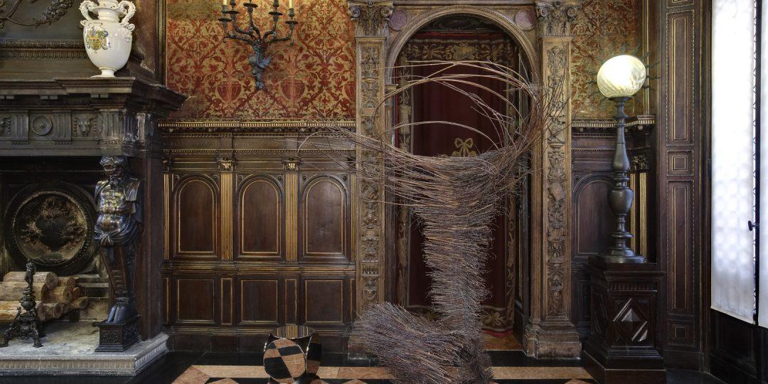https://www.pasqualeformisano.com/wp-content/uploads/2016/11/Museo_Bagatti_Valsecchi_06-1080x540.jpg