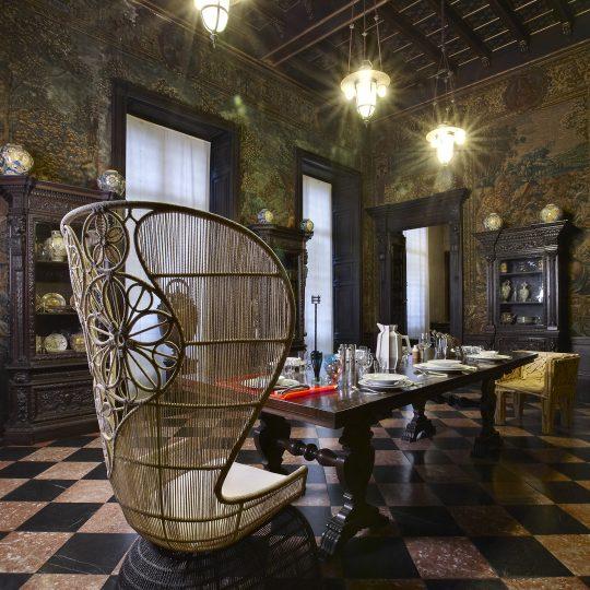 https://www.pasqualeformisano.com/wp-content/uploads/2016/11/Museo_Bagatti_Valsecchi_08-540x540.jpg