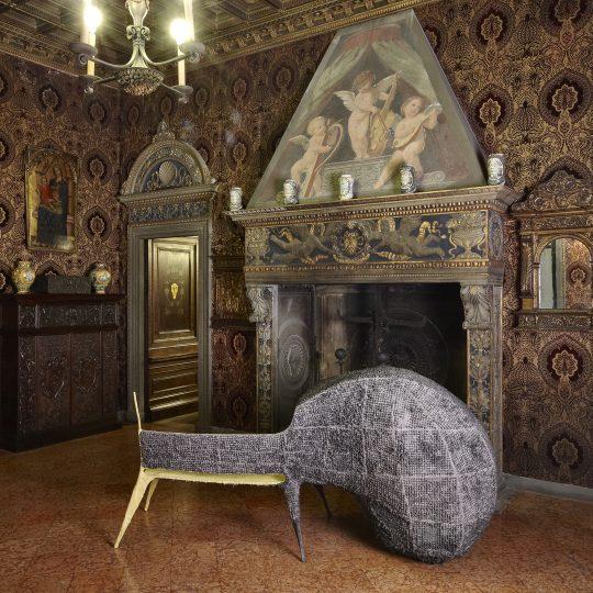 https://www.pasqualeformisano.com/wp-content/uploads/2016/11/Museo_Bagatti_Valsecchi_09-540x540.jpg