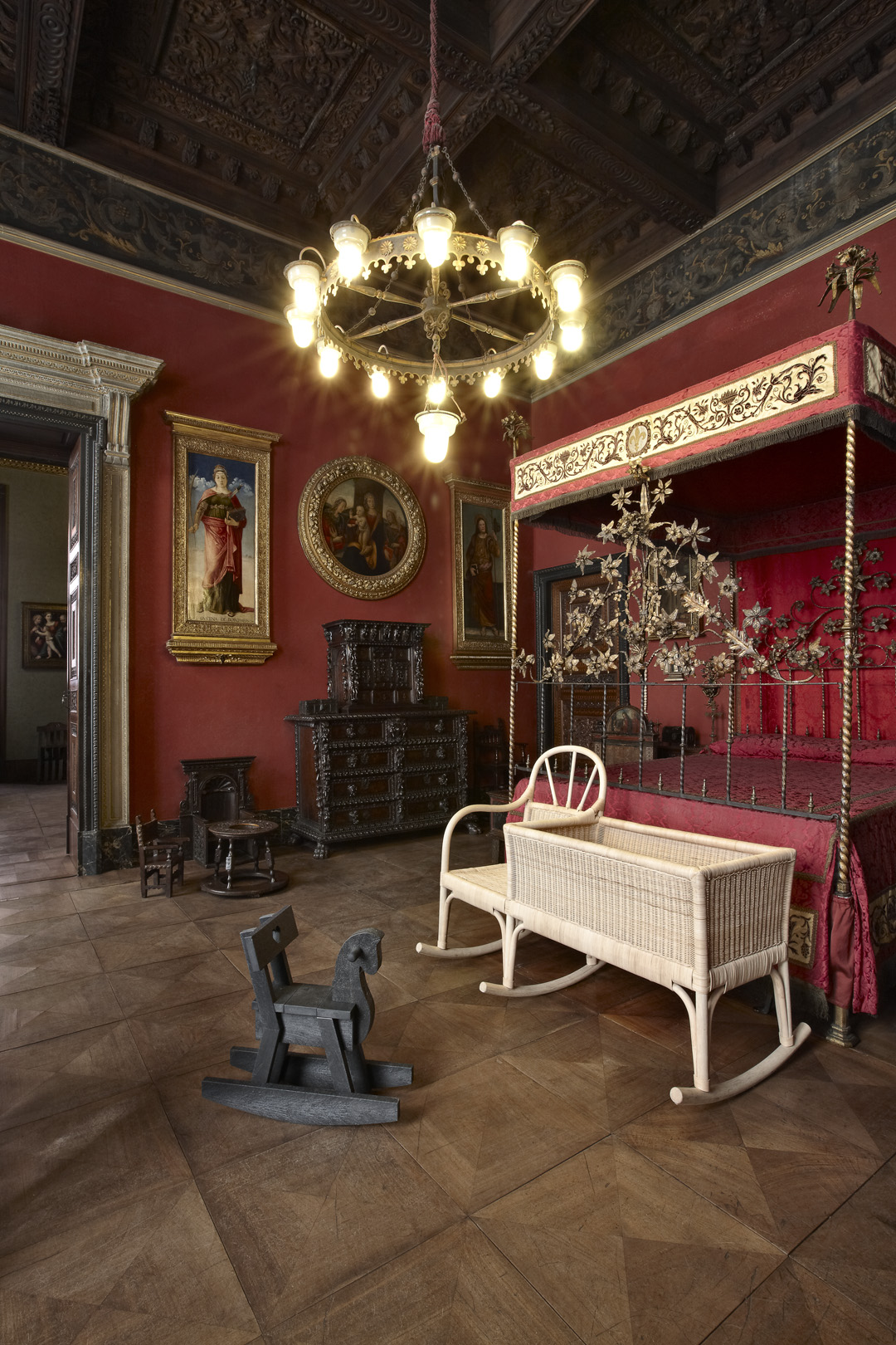 https://www.pasqualeformisano.com/wp-content/uploads/2016/11/Museo_Bagatti_Valsecchi_11.jpg