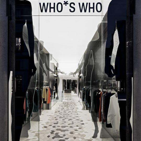 https://www.pasqualeformisano.com/wp-content/uploads/2016/11/Who_S_Who_01-540x540.jpg