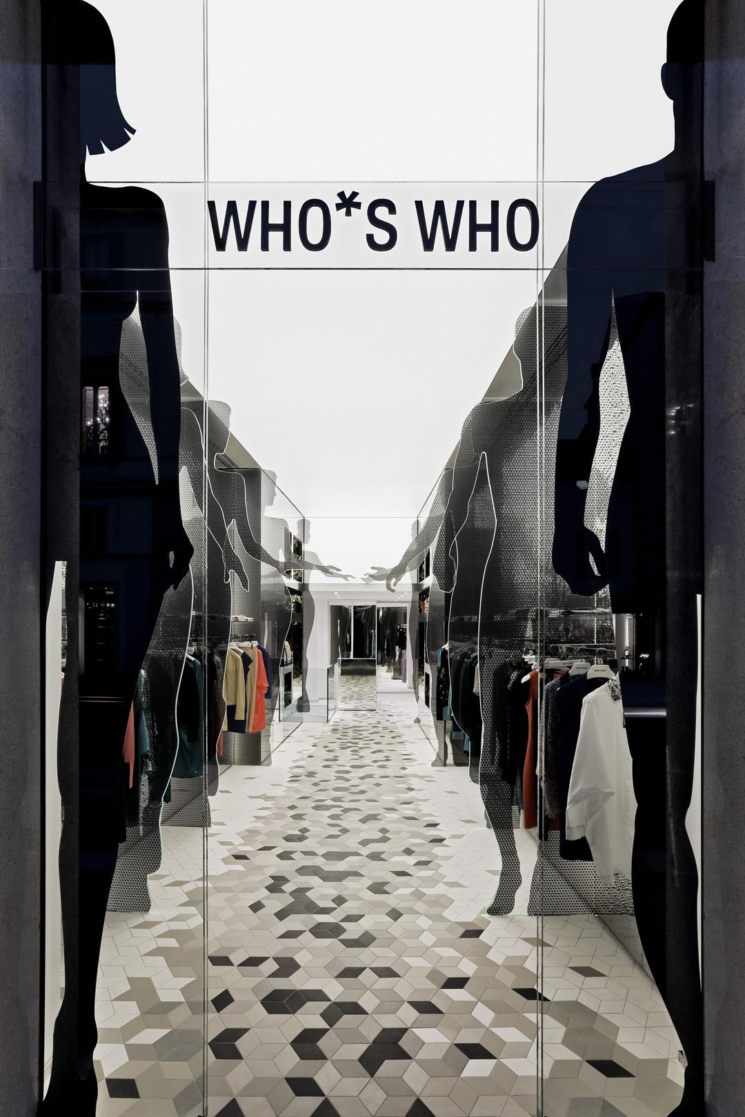https://www.pasqualeformisano.com/wp-content/uploads/2016/11/Who_S_Who_01.jpg