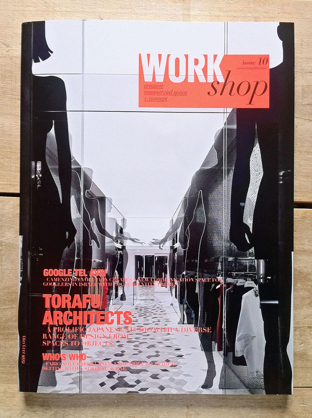 Workshop_01.jpg
