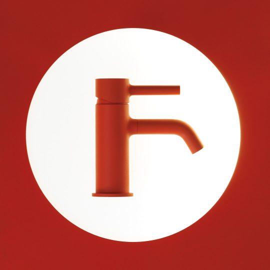 https://www.pasqualeformisano.com/wp-content/uploads/2016/11/Zucchetti_08-540x540.jpg