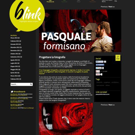 https://www.pasqualeformisano.com/wp-content/uploads/2016/11/blink_02-540x540.jpg