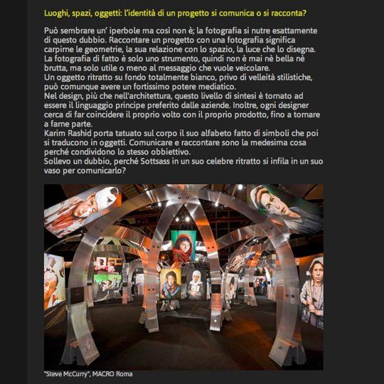 https://www.pasqualeformisano.com/wp-content/uploads/2016/11/blink_04-540x540.jpg