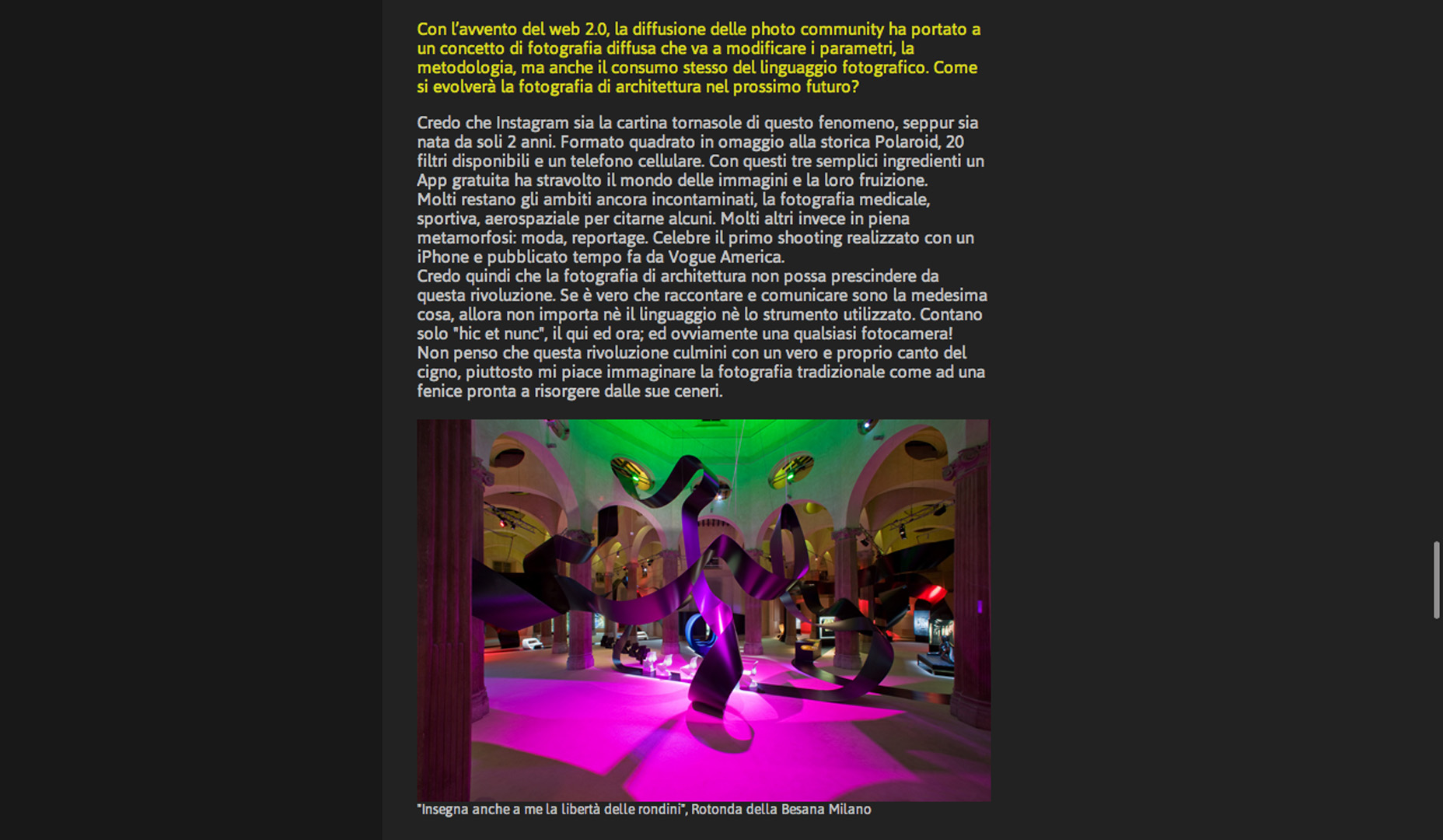 https://www.pasqualeformisano.com/wp-content/uploads/2016/11/blink_06.jpg