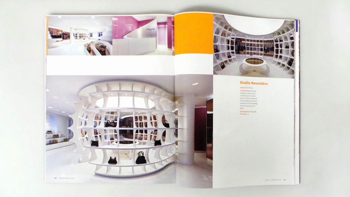 interior02-1200x675.jpg