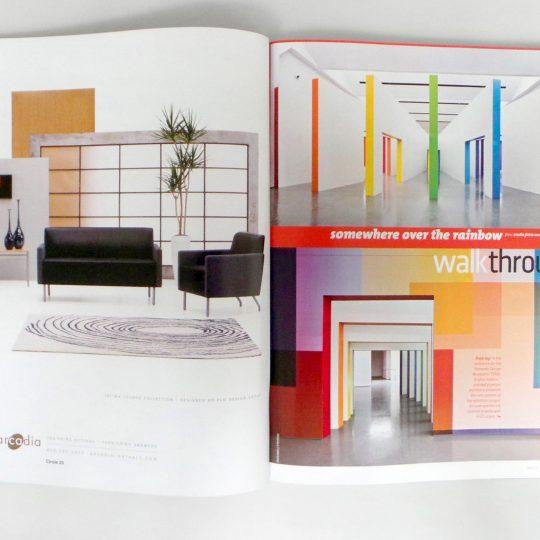 https://www.pasqualeformisano.com/wp-content/uploads/2016/11/interior14-540x540.jpg