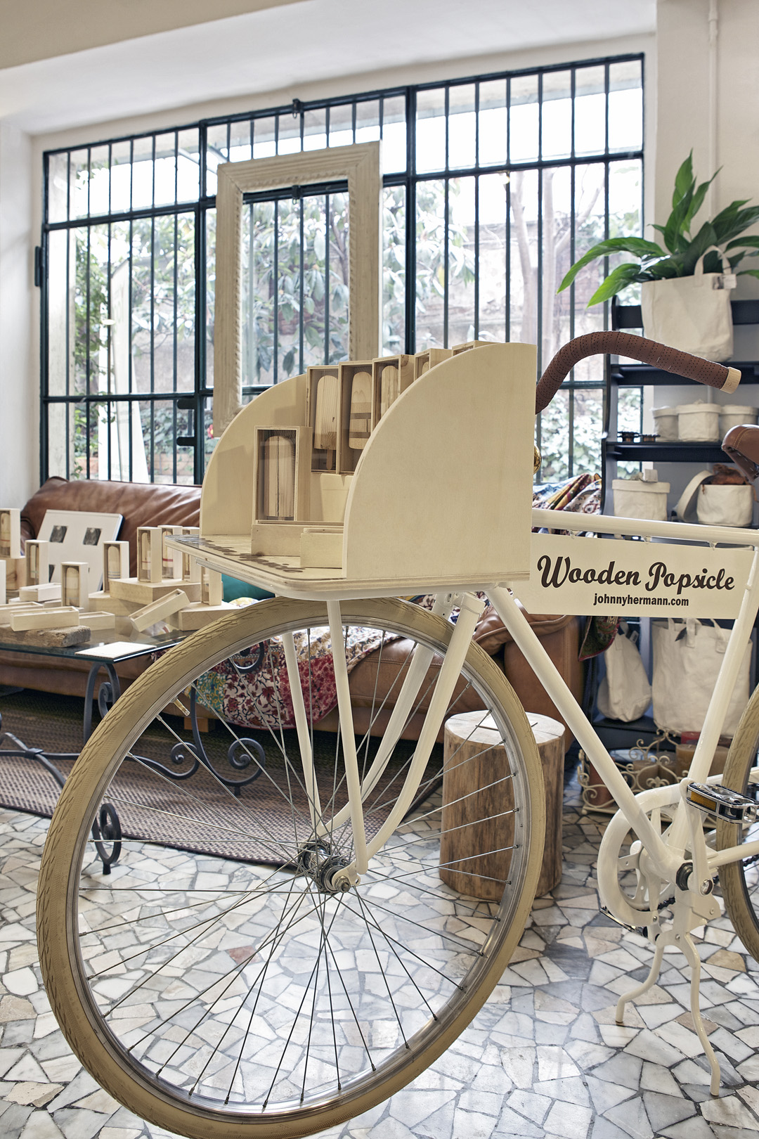 https://www.pasqualeformisano.com/wp-content/uploads/2016/11/wooden_popsicle_05.jpg